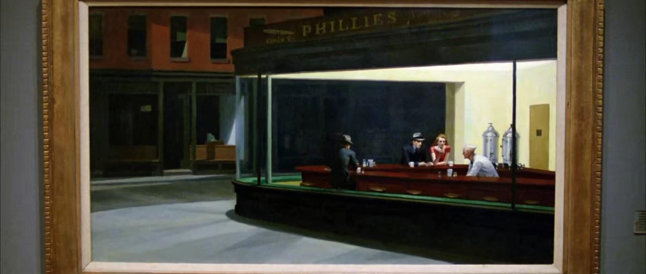 Ferris Buellers Day Off (1080p x265 Joy).mp4_snapshot_00.56.33_[2016.11.22_01.08.45]