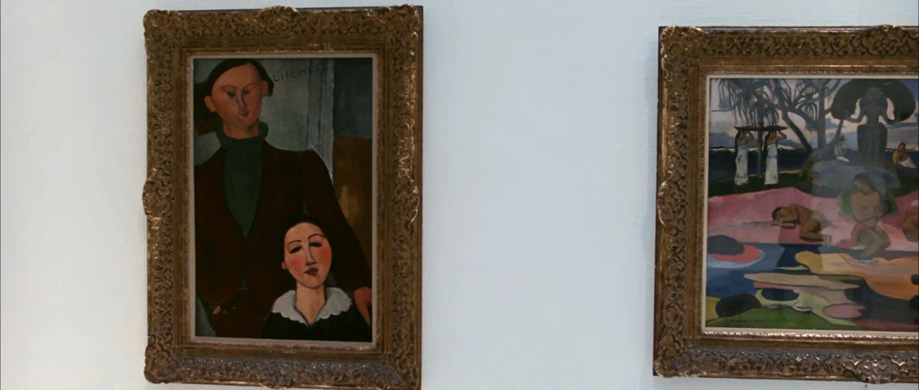 Ferris Buellers Day Off (1080p x265 Joy).mp4_snapshot_00.56.52_[2016.11.22_01.09.45]