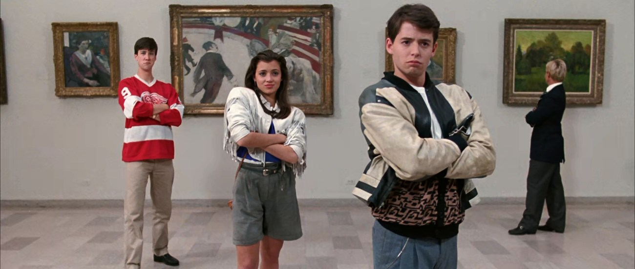 Ferris Buellers Day Off (1080p x265 Joy).mp4_snapshot_00.57.13_[2016.11.22_01.10.41]