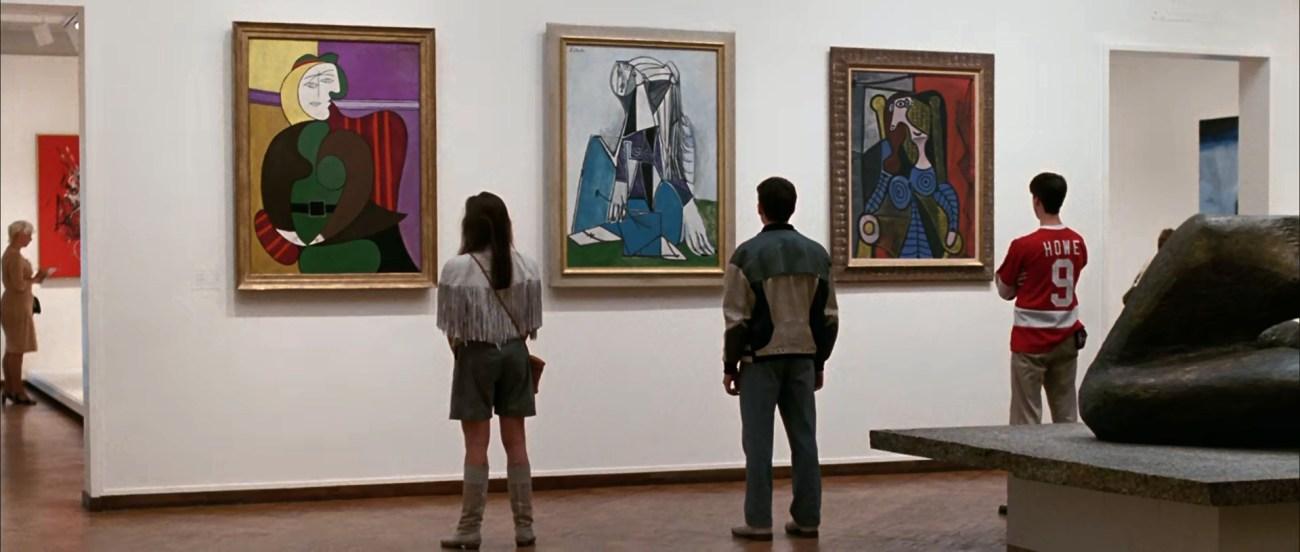 Ferris Buellers Day Off (1080p x265 Joy).mp4_snapshot_00.57.17_[2016.11.22_01.10.53]