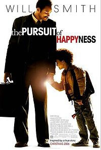 200px-The_Pursuit_of_Happyness