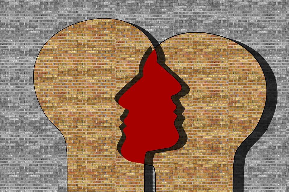 face-muro-dialogo.jpg