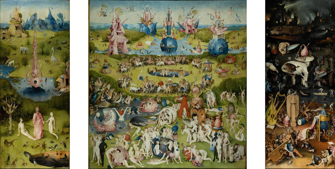the-garden-of-earthly-delights-1515-7