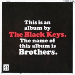 The_Black_Keys_-_Brothers