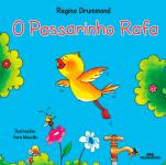Passarinho-Rafa